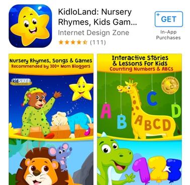 kidloland-app_orig