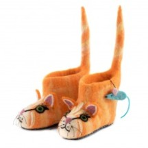 slippers_child_cat_shf_3_022_web_c7f4721465476067232049079169d88a