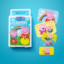 21-peppa-plasters - New - 2018 (1)
