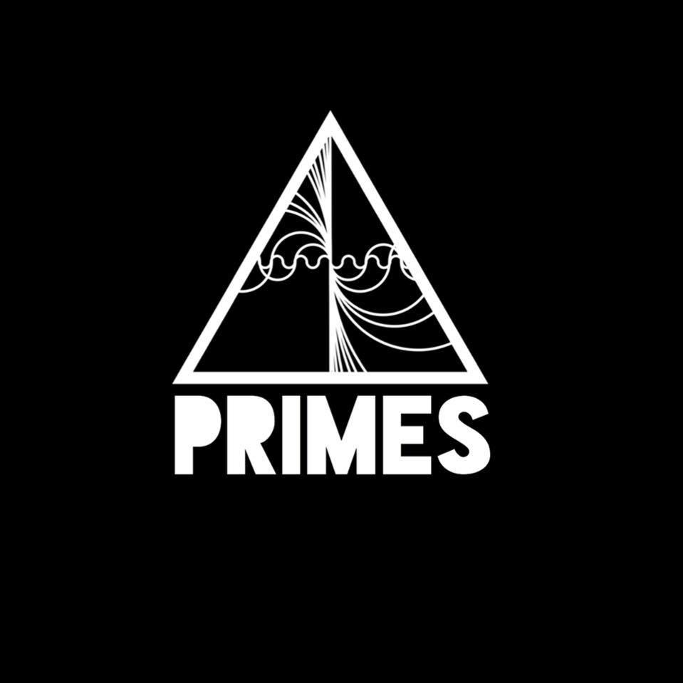 primes 2